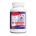 Conquer HA Chewables, 60 Chewable Tablets