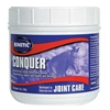 Conquer Powder, 50 Servings