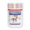Cosequin EQ Optimized Formula with MSM, 1400 gm