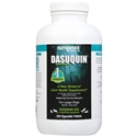 Dasuquin Large Dog, 250 Chewable Tablets