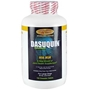 Dasuquin MSM Large Dog, 150 Chewable Tablets