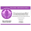 Denamarin for Dogs over 35 lbs, 30 Tablets (Purple)