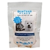 DentAcetic Dentees Stars, 4 oz Bag