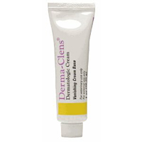 Derma-Clens Dermatologic Cream, 1 oz