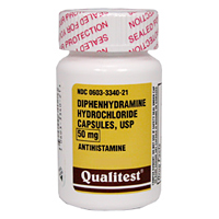 Stromectol tablets usa