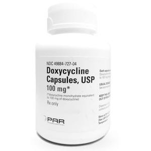 celebrex 200 mg tylenol