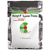 Enisyl-F Lysine Treats, 180 gm