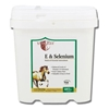 Equine Vitamin E with Selenium, 4 lbs, 64 Servings