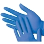Exam Gloves, Large, 100