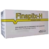 Finaplix-H Cartridge, 10 Doses