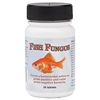 Fish Fungus, 30 Tablets