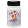 Fish Tapes Forte, 5 Capsules