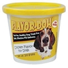 Flavor-Doh Chicken Flavor for Dogs, 200gm