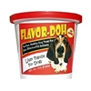 Flavor-Doh Liver Flavor for Dogs, 200gm