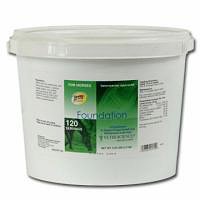 Foundation Pellets, 120 Servings