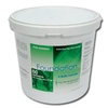 Foundation Pellets, 60 Servings