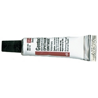 Gentamicin Ophthalmic Ointment, 3.5 gm