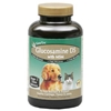 Glucosamine DS Hip and Joint Formula With MSM, 60 tablets