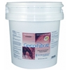 Glyco-Flex EQ Powder, 320 Servings