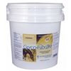 Glyco-Flex II EQ Powder, 212 Servings