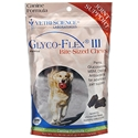 Glyco-Flex III for Dogs, 60 Soft Chews