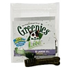 Greenies Lite Treat Pack, Large, 12 oz (8 Treats)