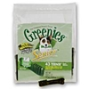 Greenies Senior Treat Pack, Teenie, 12 oz (43 Treats)