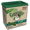 Greenies Tub Treat Pack Jumbo, 27 oz (9 Treats)