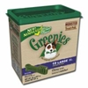 Greenies Tub Treat Pack Large, 27 oz (17 Treats)