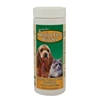 Herbal Flea Powder, 4 oz