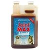 Joint MAX Liquid For Dogs, 32 oz