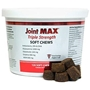 Joint MAX Triple Strength, 120 Soft Chews