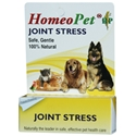 Joint Relief, 15 mL