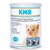 KMR Milk Replacer, 12 oz Powder