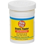 Kwik-Stop Styptic Powder, 14 gm