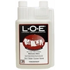 L.O.E. Laundry Odor Eliminator, 32 oz