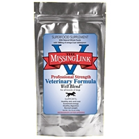 Missing Link Professional Veterinary Formula Canine Blend, 1 lb