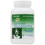Multi-Source Glucosamine for Dogs, 120 Capsules