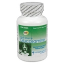 Multi-Source Glucosamine for Dogs, 60 Capsules