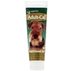 NaturVet Adult-Cal Nutritional Gel, 5 oz