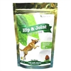 NaturVet Hip & Joint Soft Chews, 120