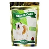 NaturVet Skin & Coat Soft Chews, 65