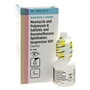 Neomycin, Polymyxin B, Dexamethasone Ophthalmic Suspension, 5 mL