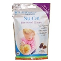 Nu-Cat Bite-Sized Chews, 2.86 oz., 60 Soft Chews