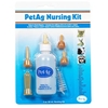Nursing Kit, 2 oz