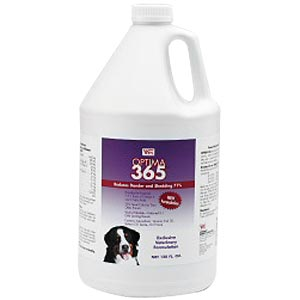 Optima 365 Dog, Gallon