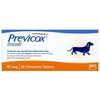 Previcox 57 mg, 30 Tablets (Firocoxib)