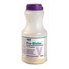 Pro-Biolac Milk Replacement For Puppies 50 gm
