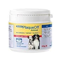 ProDen PlaqueOff Animal for Dogs and Cats, 420 gm