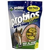 Probios Horse Treats, Hip and Joint, 1lb, Apple Flavor